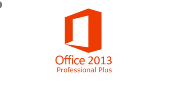 Microsoft Office 2013 Product Key + Cracked Free for You [Updated]