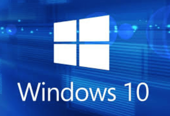 Windows 10 Torrent iso x86-x64 bit + Product Key For Free
