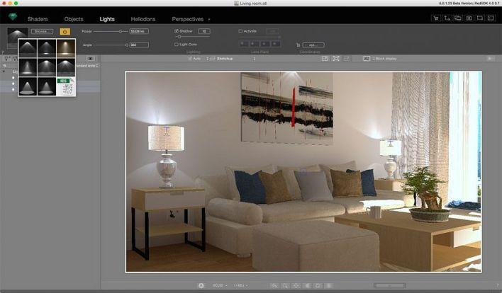 Image result for artlantis studio