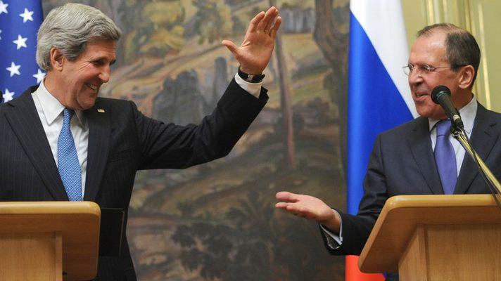10. День дипломатического работника в России.