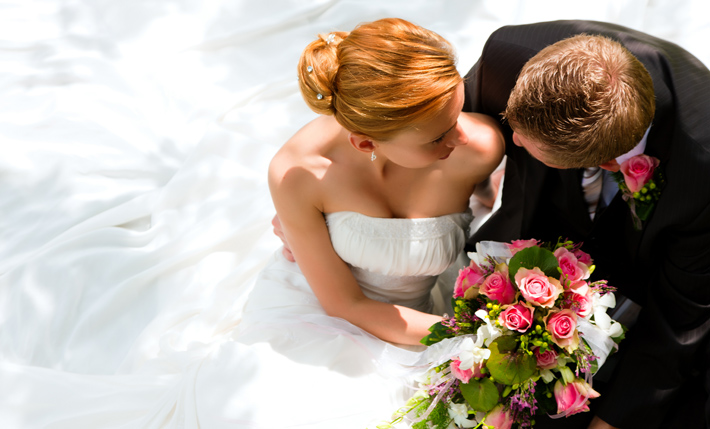12. Международный день брачных агентств.