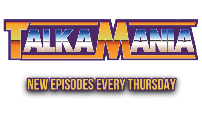 Talkamania – Full Press Coverage Forum
