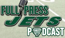 full pres jets podcast