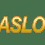 Daftar Situs Judi Slot Online Terpercaya 2021 ASIASLOT777