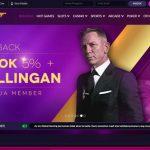 Kumpulan Daftar Aztec Gems Pragmatic Play Mudah Menang Indonesia | Situs Judi Slot Online Terbaik Terpercaya di Indonesia
