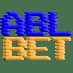 Situs Judi Slot Promo Terbaru 2020 & 2021 ABLBET