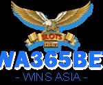 WA365BET Slot Bet Murah Sering Jackpot Terpercaya