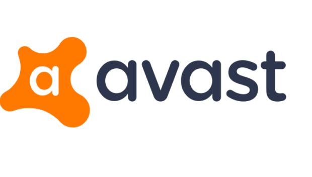 Avast Antivirus Crack 2020 + license key (Latest) (Till 2050)