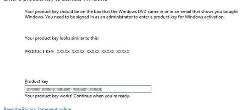 Windows 10 Activation Key + Crack Full [Product Key]