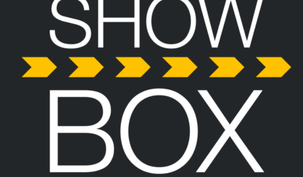 Showbox for PC Windows 7, 8, 10 Free Download [Latest]