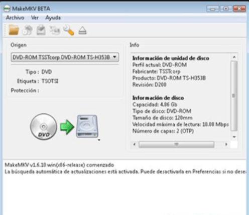 MakeMKV 1.15.3 Crack With Registration Key Full {Torrent}