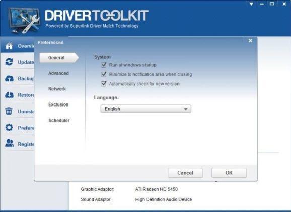 Driver Toolkit Crack + License Key 2021 [Latest]