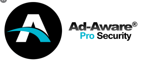Ad-Aware Pro Security Crack 12.10.111.0 Activation Code [2021]