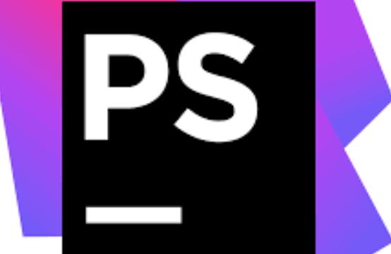 JetBrains PhpStorm 2020.3.1 Crack License Key Free Download