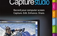 Movavi Screen Capture Studio 9.2.0 Crack