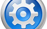 Driver Talent Pro 6.5.63.178 Crack + Serial key Free Here