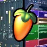 FL Studio 12.5.1.165 Crack + Serial Key Full Version Free Download