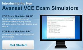 VCE Exam Simulator 2.4.1 Crack + License Key Free Download