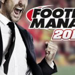 Football Manager 2018 Serial key With Crack Full Free Download
