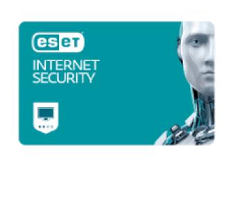 ESET Internet Security 11.1.42.1 Crack + Serial Key Free Full Here