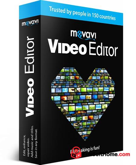 movavi-video-editor-cover