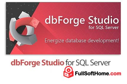 dbforge-studio-for-sql-server-v5-1-178-enterprise-editionfullsofthome-com