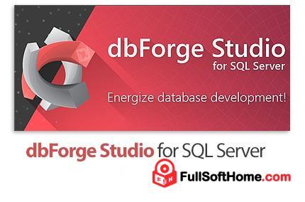 dbforge-studio-for-sql-server-v5-1-178-enterprise-editionfullsofthome-com