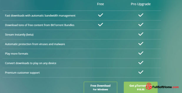 utorrent-pro-3-4-9-build-42606-stable-full-portable-free-vs-pro