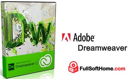 adobe-dreamweaver-cc