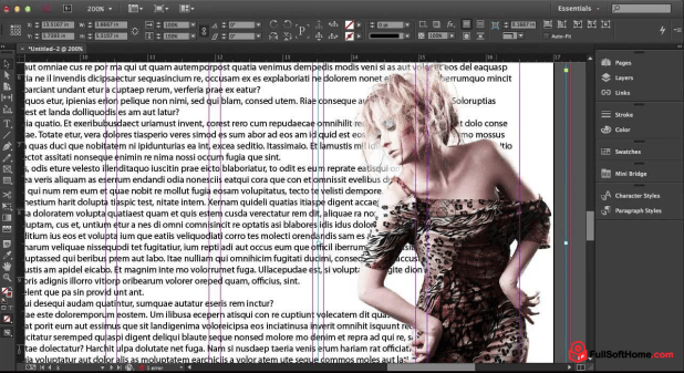 adobe-indesign-2