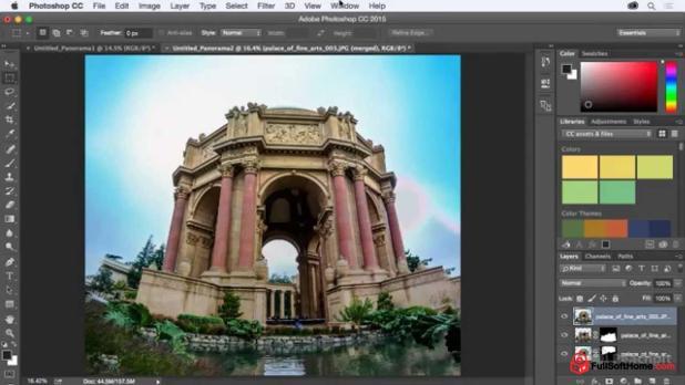 adobe-photoshop-2