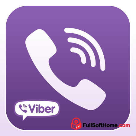 viber-6-4-0-1476-final-for-windows