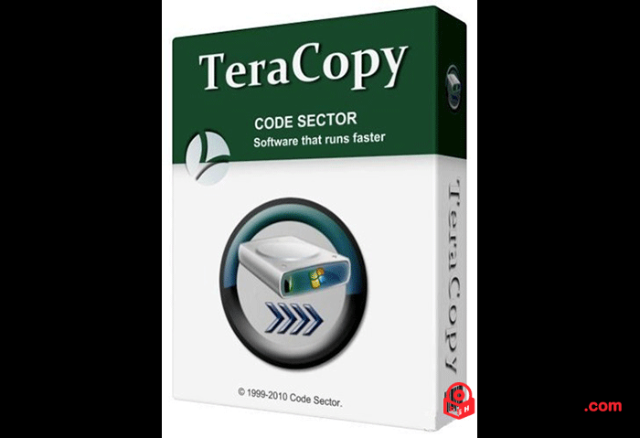 TeraCopy Pro 3.12 Final + Crack [Latest] Free Download