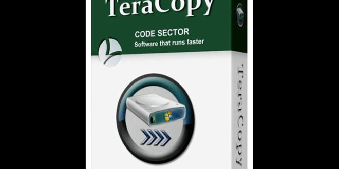 Teracopy pro 2 3 final multilingual dating