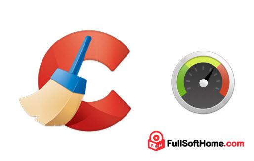 CCleaner 5.31.0.6104 Final (All Editions) + Crack + Keygen Free Download