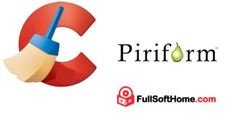 CCleaner Full Professional / Business / Technician 5.32.6129 + Retail + Portable [Latest] Free Download