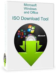 Download Windows and Office With This ISO Tool Free