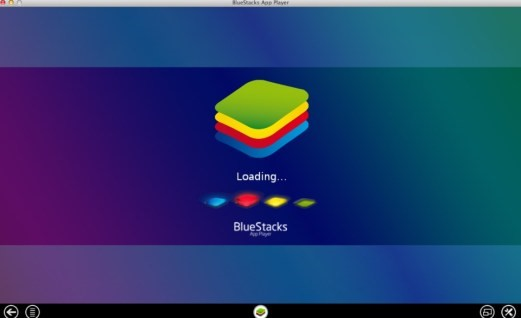 Xender for PC 32-64 Bit Free Download For Windows + MAC Latest