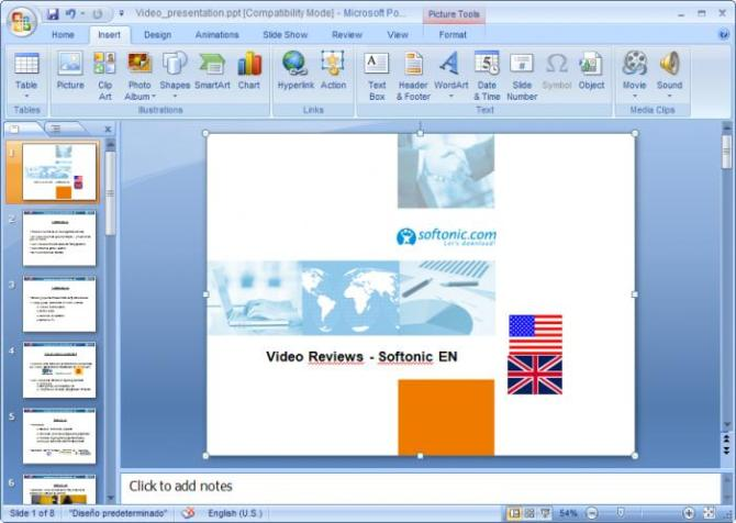 ms office 2007 crack and product key free download