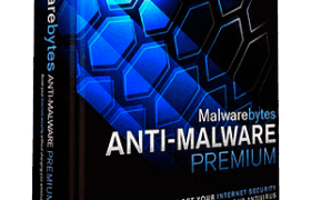 Malwarebytes Anti-Malware 3.0.6 Serial Key Full Version
