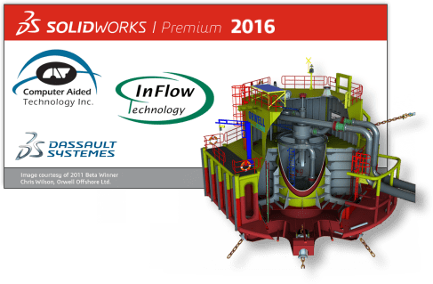 SolidWorks 2017 Serial Key + Crack Free Download