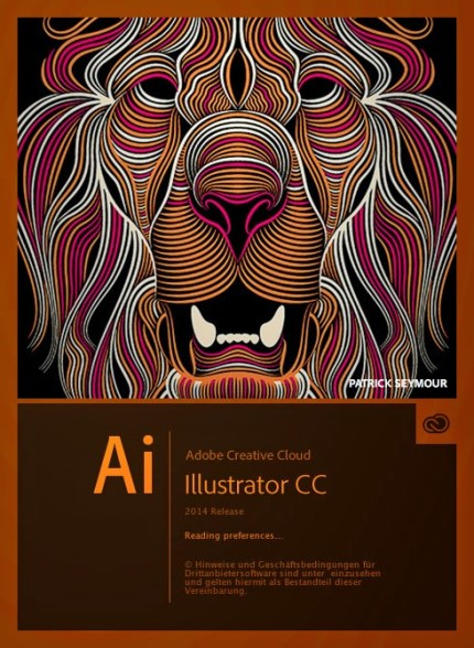 Download Coreldraw X6 Full Version With crack - картинка 2