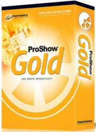 Photodex-ProShow-Gold-Full-Crack
