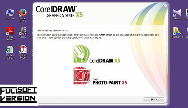 corel draw x7 free download full version with keygen