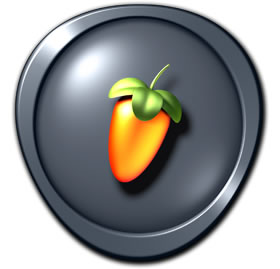 FL Studio 20.7.0.1714 Crack {Torrent + Serial Number} [2020]