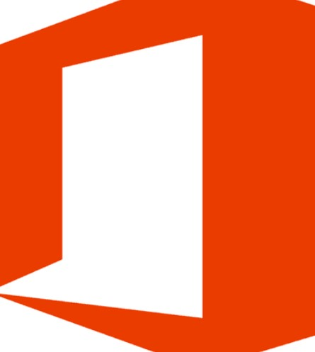 Microsoft office Professional 2010 Crack + Keygen Full Version Free Download