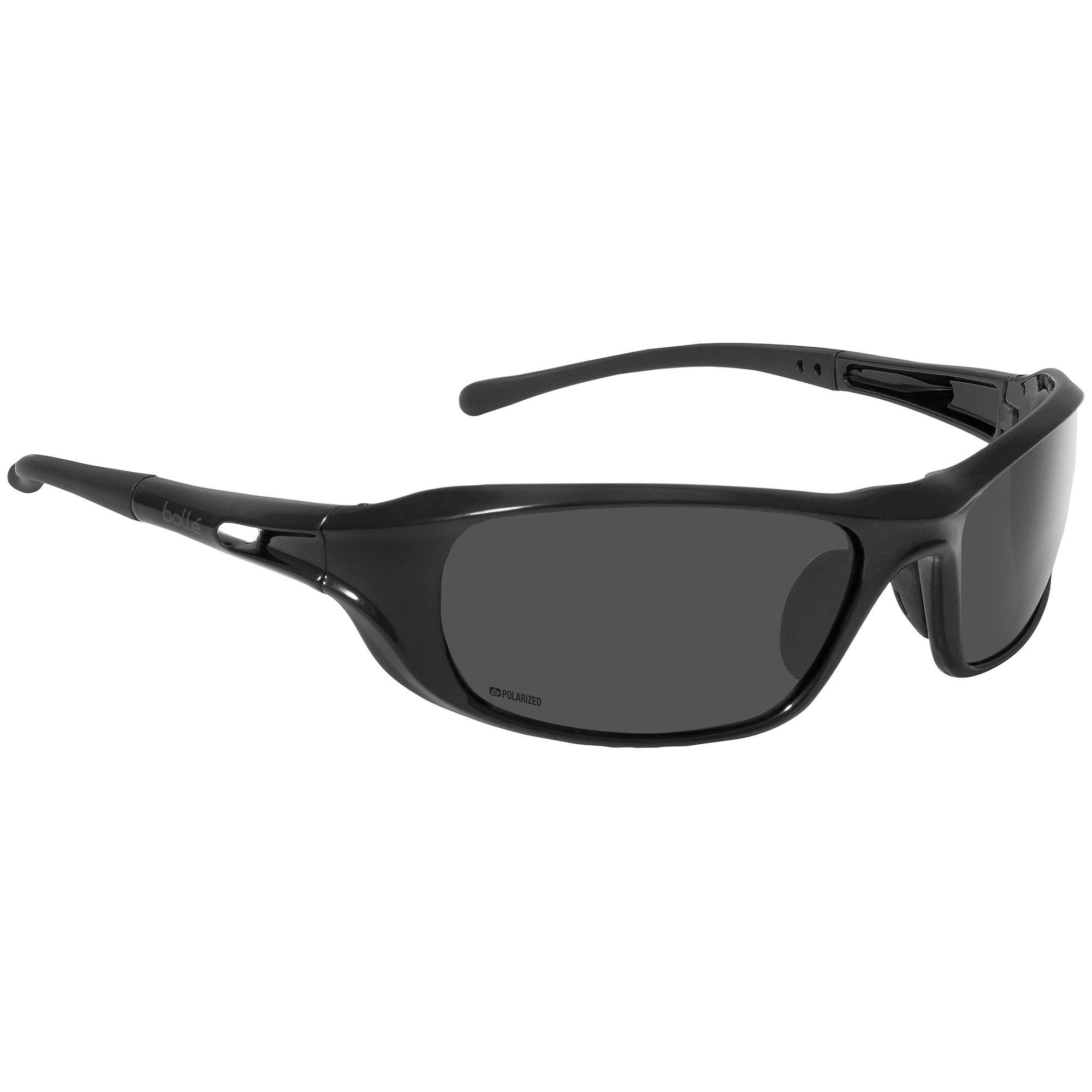 Clip On Sunglasses For Prescription Glasses Canada