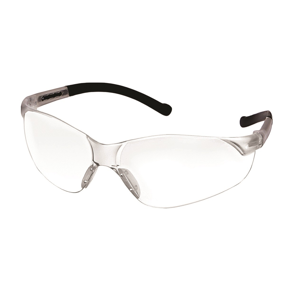 Erb Inhibitor Safety Glasses