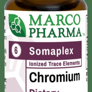 Chromium Somapalex 1 oz