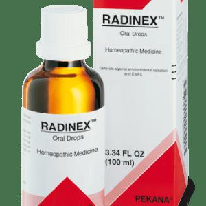 Radinex Oral Drops